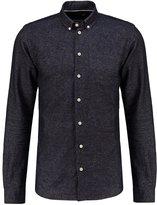 Minimum Pelham Shirt Black