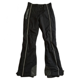 Moncler Winter sports trousers