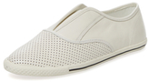 Marc by Marc Jacobs Codie Leather Slip-On Sneaker