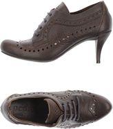 Pedro Garcia Lace-up shoes - Item 11237745