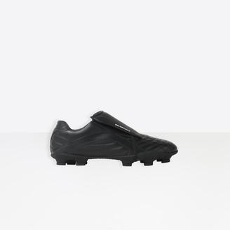 Balenciaga Soccer Sneaker