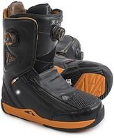 DC Travis Rice BOA® Snowboard Boots (For Men)