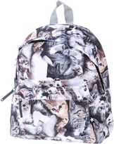 Molo Backpacks & Fanny packs - Item 45373268