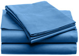 Home Dynamix Jill Morgan Fashion Sheet Set