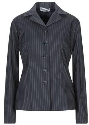 Molly Goddard Suit jacket