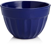 Sparrow & Wren Large Cobalt Blue Mixing Bowl - 100% Exclusive