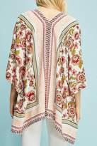 Entro The Allie Kimono