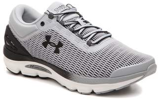 Under Armour Charge Intake 3 Running Shoe - Men's