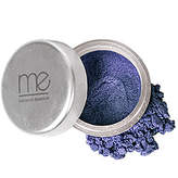 Mineral Essence Liner Shadow - Blue Abyss