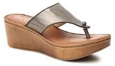 Seychelles Essential II Wedge Sandal