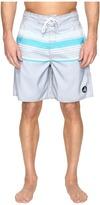 Body Glove Pacific Beach V-Boardshorts