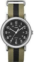 Timex Women's Watch T2P236