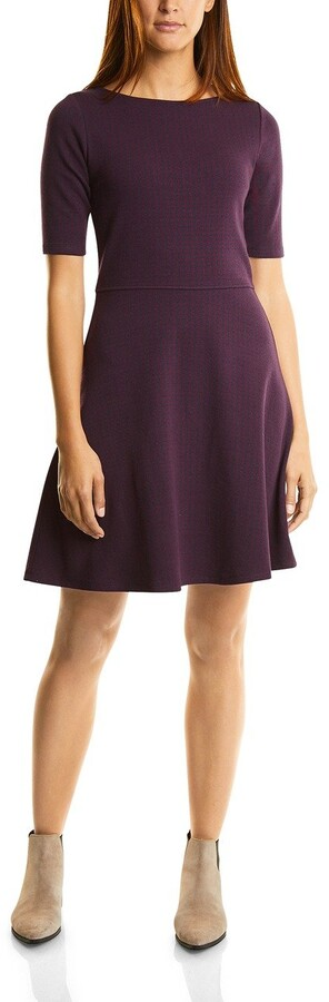 Thumbnail for your product : Street One Women's 140538 Dress