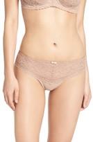 Panache Women's Petra Lace Panties