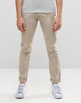 Wrangler Slim Tapered Trouser