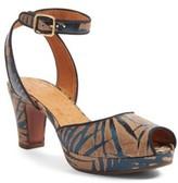 Chie Mihara Women's Inara Sandal
