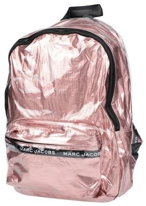 Little Marc Jacobs Backpacks & Fanny packs