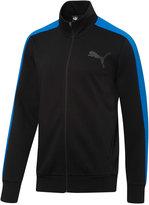 Puma Core Track Jacket