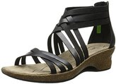 Ahnu Women's Trolley Wedge Sandal