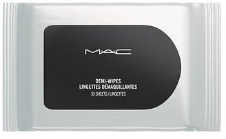 M·A·C Demi-Wipes Lingettes Demaquillantes