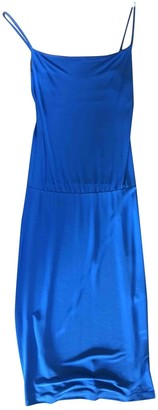 Filippa K Blue Dress for Women