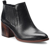 Isola Olicia Leather Booties