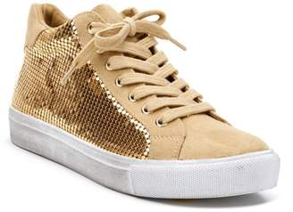 Coconuts Downtown Sneaker