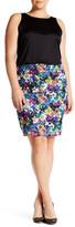 T Tahari Remi Skirt