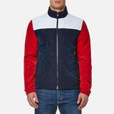 Tommy Hilfiger Men's Terence Sport Jacket Midnight