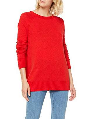Marc Cain Women's Sweater Jumper,UK
