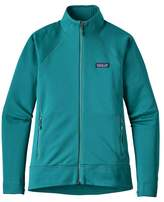 Patagonia Women's CrosstrekTM Fleece Jacket