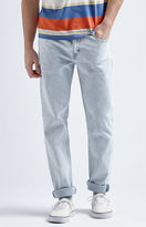 Levi's Orange Tab 501 CT Spellbound Jeans