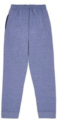 Fruit of the Loom Boys 4-18 Fleece Jogger Sweatpants