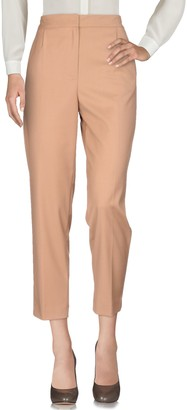 Biancoghiaccio Casual pants - Item 13209512HI