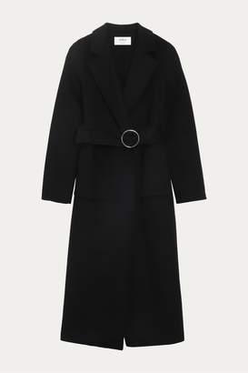 BA&SH Bash Barnabe Coat