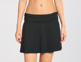 Diva Tonita Short Skirt