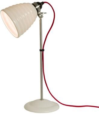 Original Btc Hector Bibendum Table Lamp
