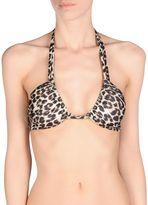 Tamara Mellon Bikini tops