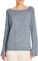 Theory Lalora Sweater