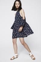 Rebecca Minkoff Best Seller Robbie Dress