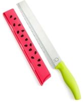 Martha Stewart Collection Martha Stewart Collection Watermelon Knife