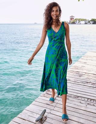 Rosaline Midi Dress