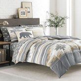 Eddie Bauer Fidalgo Comforter Set