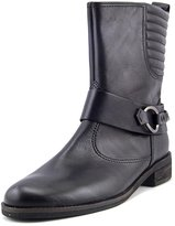 Gabor 92.794 Women US 8.5 W Ankle Boot