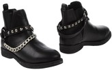 Francesco Milano Ankle boots - Item 11211798