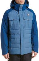 Orage Momentum Insulated Jacket