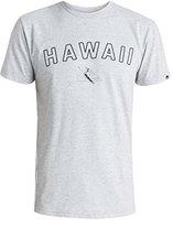 Quiksilver Men's Eddie Aloha T-Shirt