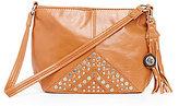 The Sak Indio Demi Studded Hobo Bag