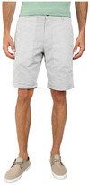 Howe Switchstance Stripe Shorts