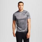 Men's Printed Tech T-Shirt - C9 Champion®